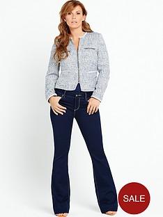 coleen-coleen-rooney-jacket-with-exposed-zip
