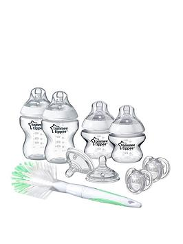 tommee-tippee-closer-to-nature-bottle-starter-kit
