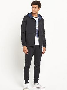 converse-converse-ma-1-full-zip-bomber-jacket