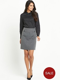definitions-ultimate-workwear-blouse