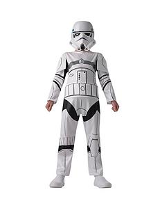 star-wars-stormtrooper-ndash-child-costume