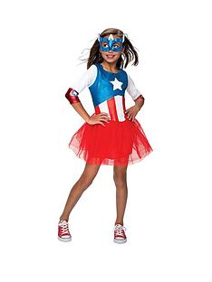 marvel-captain-america-childs-costume
