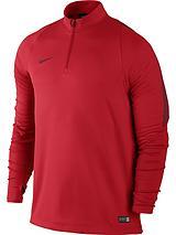 Nike Mens Ignite Midlayer