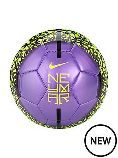 nike-nike-neymar-prestige-football