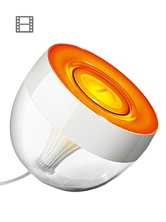 philips-friends-of-hue-iris-colour-changing-mood-light