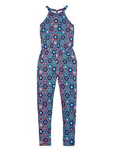 freespirit-girls-high-neck-jersey-jumpsuit