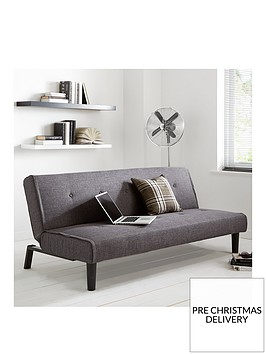 dax-fabric-sofa-bed