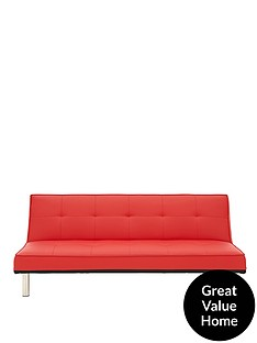 jett-sofa-bed