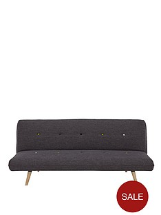 pluto-fabric-sofa-bed