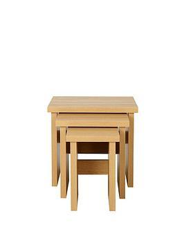 consort-belvoir-ready-assembled-nest-of-3-tables