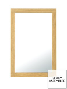 consort-belvoir-assembled-wall-mirror