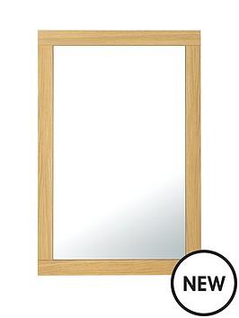 consort-belvoir-assembled-wall-mirror