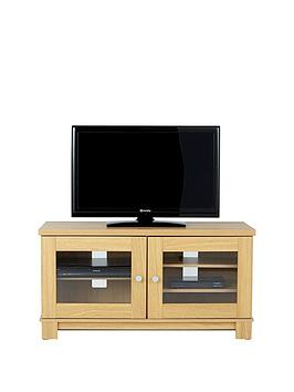 consort-belvoir-ready-assembled-tv-unit-fits-up-to-44-inch-tv