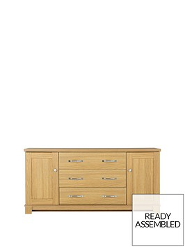 consort-belvoir-ready-assembled-extra-large-sideboard