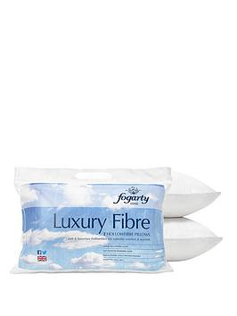 fogarty-luxury-hollowfibre-pillows-pair
