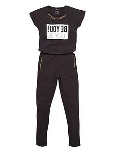 name-it-girls-be-you-print-jumpsuit