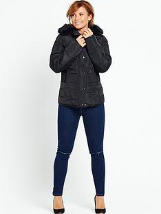 coleen-padded-coat