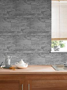 superfresco-new-brick-kitchen-and-bathroom