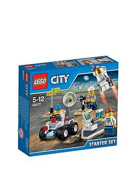 lego-city-city-space-starter-set-60077