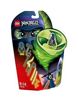 lego-ninjago-ninjago-airjitzu-wrayth