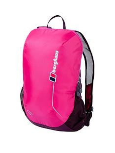 berghaus-f-light-18-rucksack