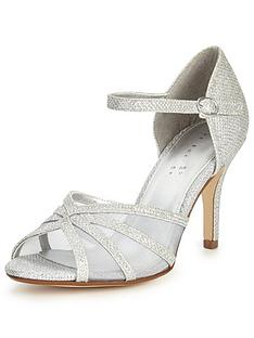 shoe-box-pepper-mid-heel-sparkle-sandalnbsp