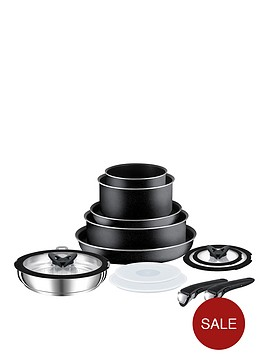 tefal-ingenio-essential-complete-13-piece-pan-set