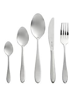 viners-tabac-26-piece-cutlery-set