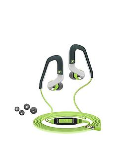 sennheiser-ocx-686i-in-ear-sports-headphones-for-iphone-lime-green