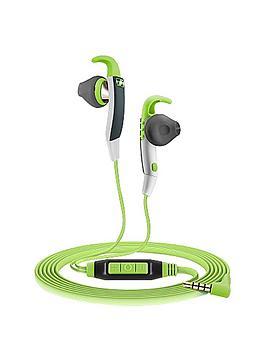 sennheiser-mx-686g-sports-earphones