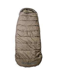 wychwood-morpheus-extreme-4-sleeping-bag