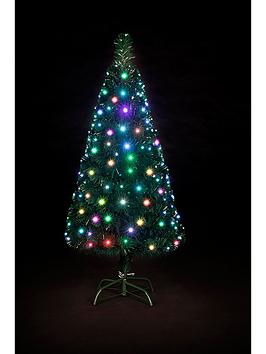 4ft-snowbright-colour-changing-outdoor-christmas-tree