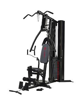 marcy-hg5000-eclipse-home-multi-gym