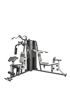 marcy-gs99-dual-stack-home-gym