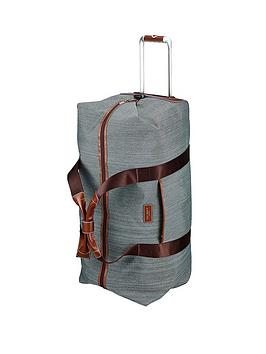 ted-baker-soft-sided-trolley-duffle-large