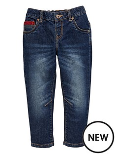 ladybird-boys-embroidered-dude-jeans