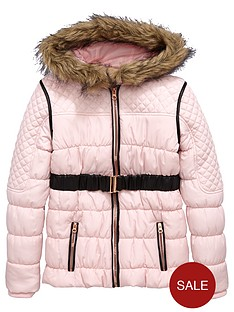 freespirit-girls-belted-quilted-jacket