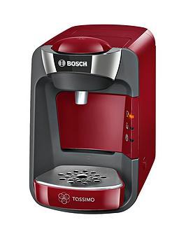 tassimo-tas3203gb-suny-coffee-maker-red