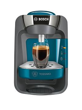 tassimo-tas3205gbnbspsuny-coffee-maker-blue