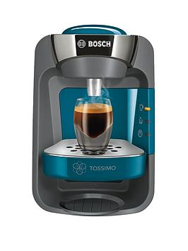 tassimo-tas3205gb-sunny-coffee-maker-blue