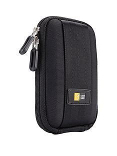 case-logic-point-and-shoot-camera-case