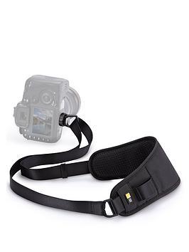 case-logic-quick-sling-cross-body-camera-strap