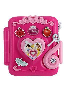 disney-princess-my-magical-secret-book
