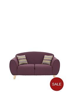 lydia-2-seater-sofa