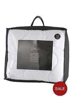 hotel-collection-luxury-plush-4cm-mattress-topper