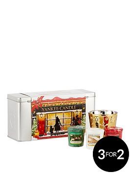 yankee-candle-votive-tin-giftset