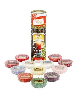 yankee-candle-melt-tube-gift-set-12-pack