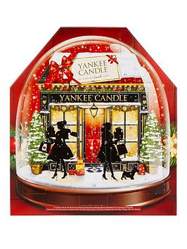yankee-candle-advent-calendar-gift-set