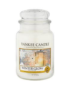 yankee-candle-classic-large-jar-candle-ndash-winter-glow