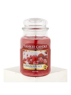 yankee-candle-classic-large-jar-cranberry-ice